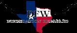 DFW Foundation Repair